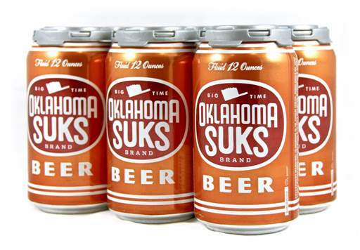 oklahoma, beer, drinking, alcohol