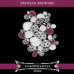 Orpheus Sykophantes