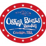 Oskar Blues Brewing Logo