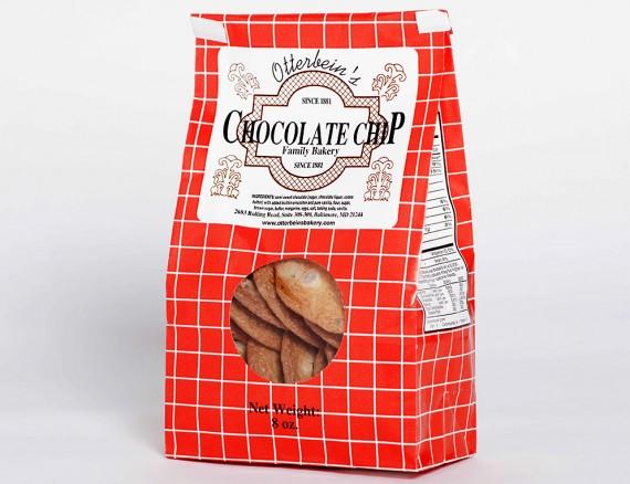 Otterbeins Chocolate Chip
