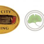Perennial Cigar City Collaboration