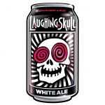 Laughing Skull White Ale