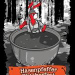 Red Hare Hasenpfeffer
