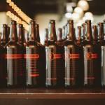 Reformation Bottles
