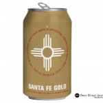 Santa Fe Gold