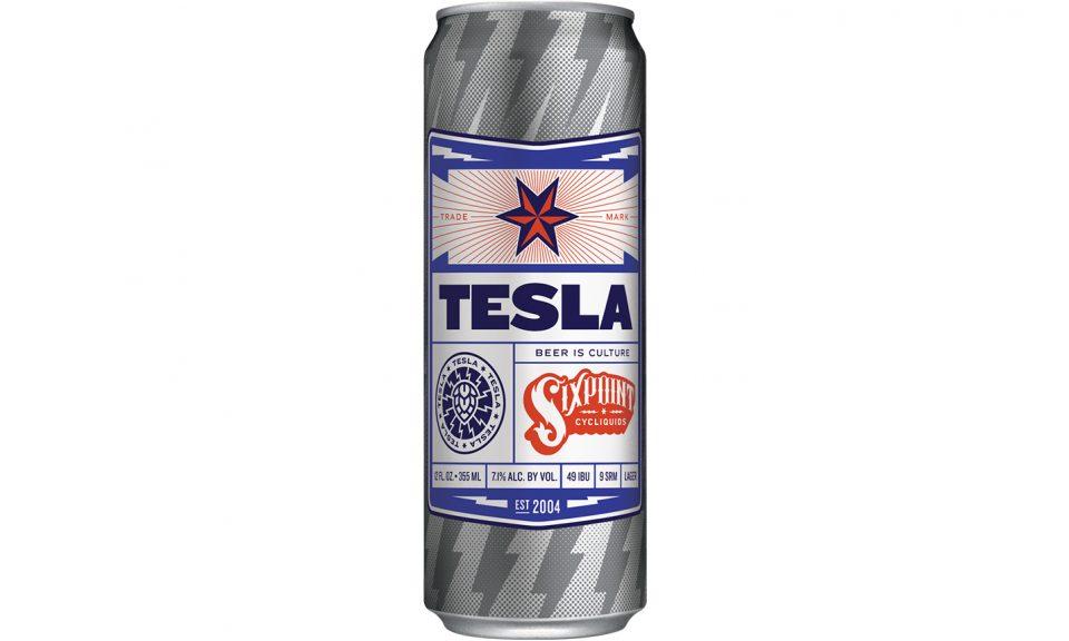 Sixpoint Tesla