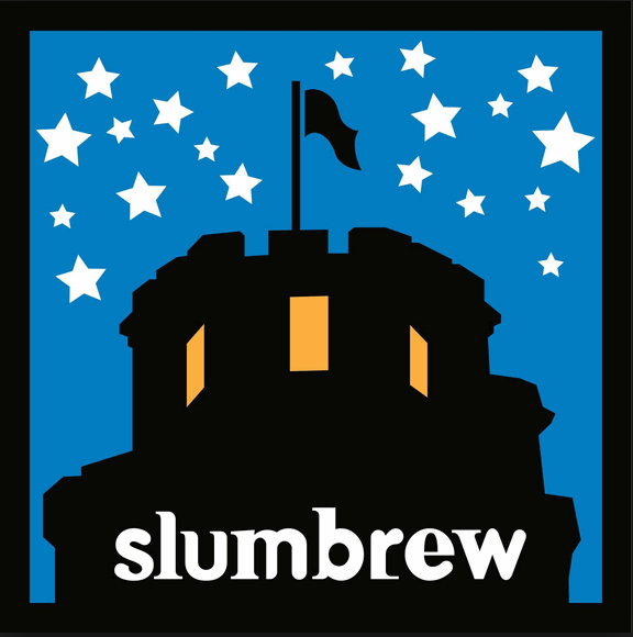 Slumbrew Brewing