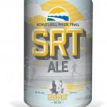 Sly Fox SRT Ale