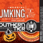 Southern Tier Pumking 12oz