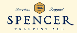 Spencer Trappist Label