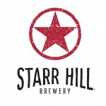 Star Hill Logo 2015