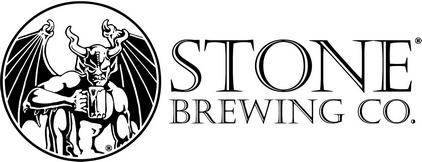 Stone Brewing Gargoyle