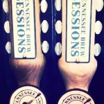 Tennesse Brew Works Sessions