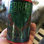 Terrapin Mosaic Cans.jpg