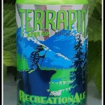 Terrapin RecreationALE Can