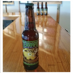 Terrapin Rye Cubed 2015
