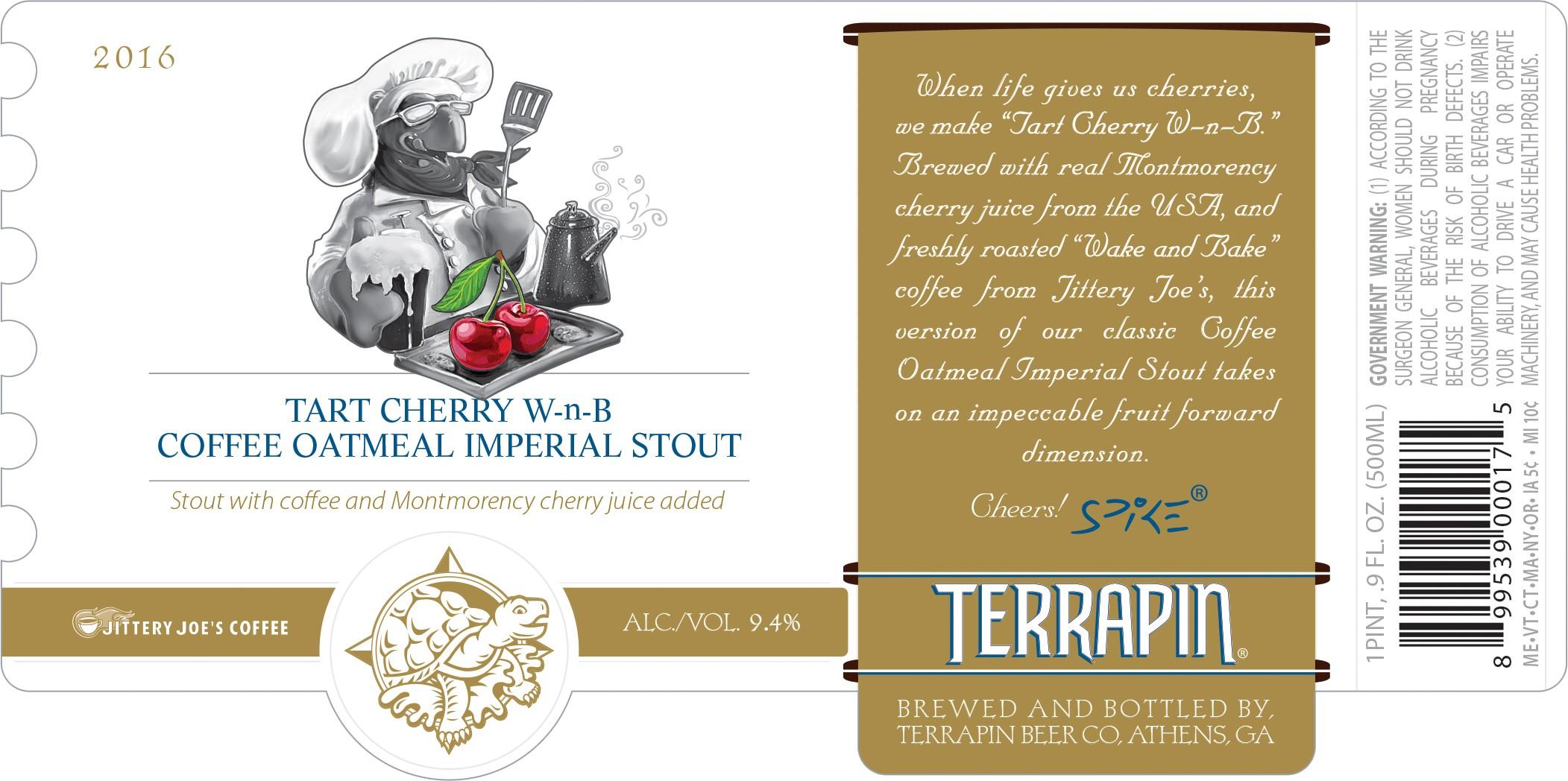 Terrapin-Tart-Cherry-Wake-n-Bake.jpg