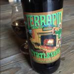 Terrapin Turtleneck Bottle