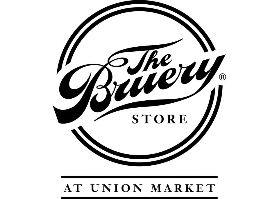 The Bruery Store Washington DC
