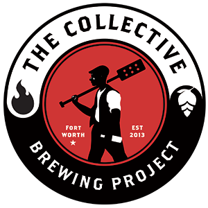 The Collective Brewing Project Logo