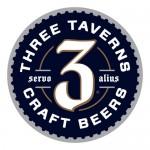 Three Taverns Logo