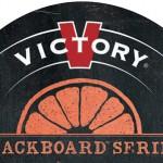 Victory Blackboard Series