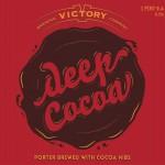 Victory Deep Cocoa
