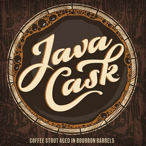 Victory Java Cask