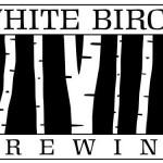 White Birch Brewing Logo