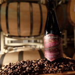Wicked Weed Divergence