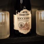 Wicked Weed Succession