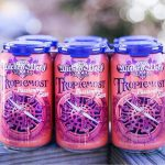 Wicked Weed Tropicmost Gose