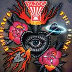 Yazoo Embrace The Funk