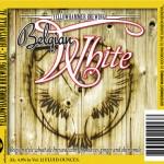 Yellowhammer Belgian White