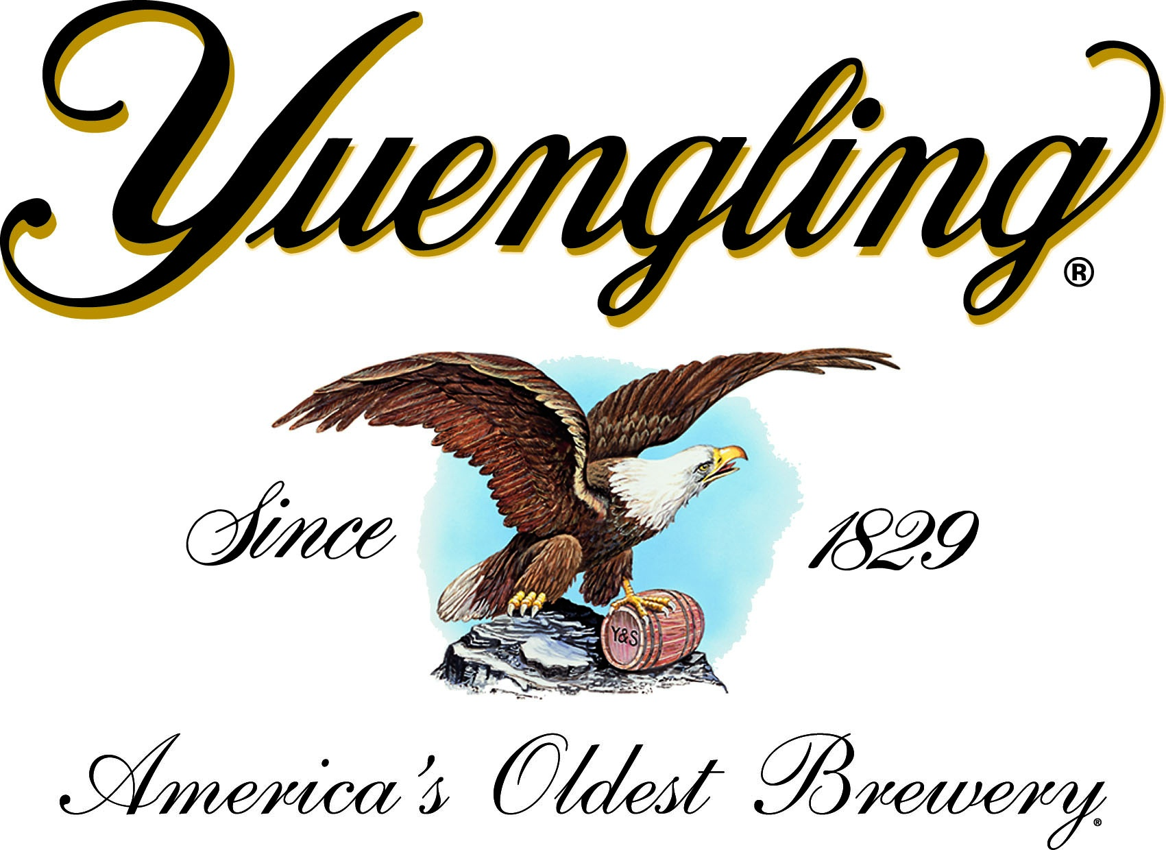 October 9, 2012 at 1701 × 1240 in Yuengling Might Build New Brewery ...
