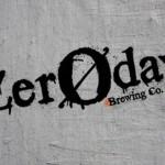 Zeroday Brewing Co