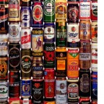 beer-cans-posters