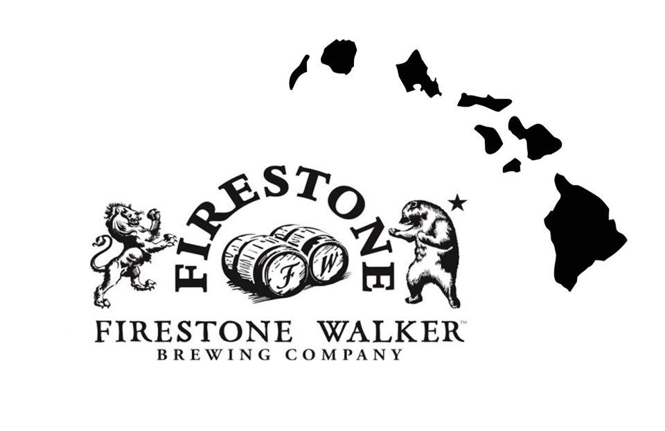 Firestone Walker expands distribution