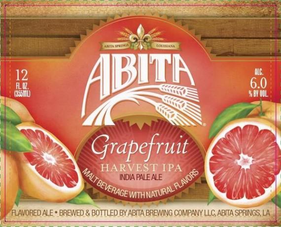 Abita-Grapefruit-Harvest-IPA-label