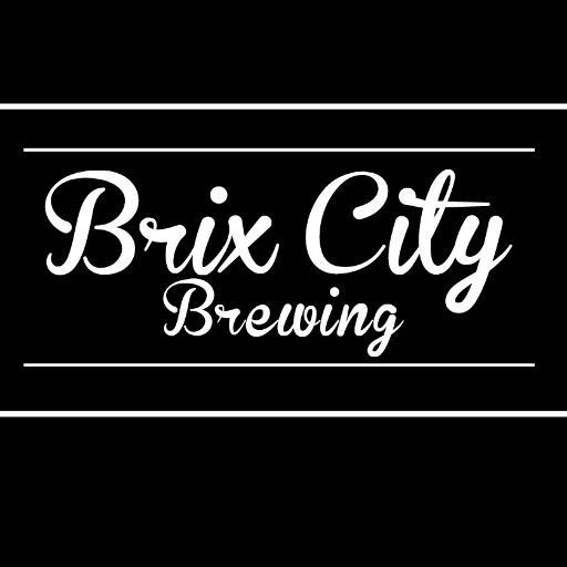 Brix City Brewing Logo