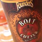 Founders Bolt Cutter