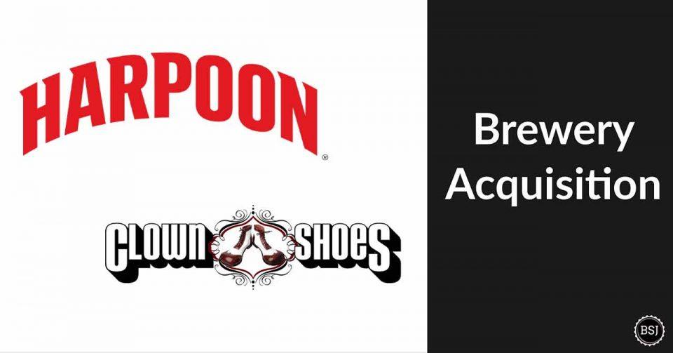Harpoon-Clown-Shoes-Aquisition