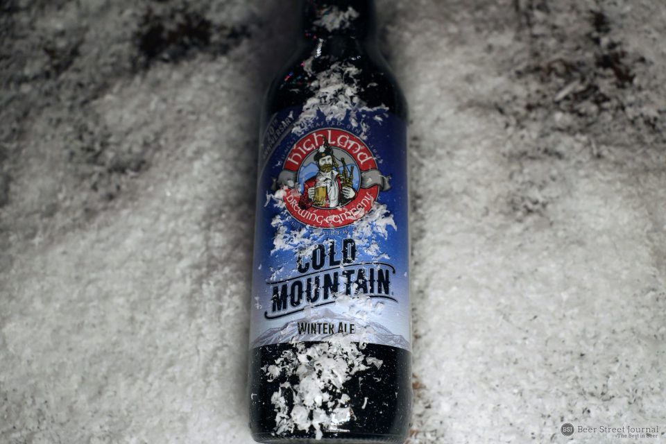 Highland Cold Mountain Winter Ale Bottle.jpg