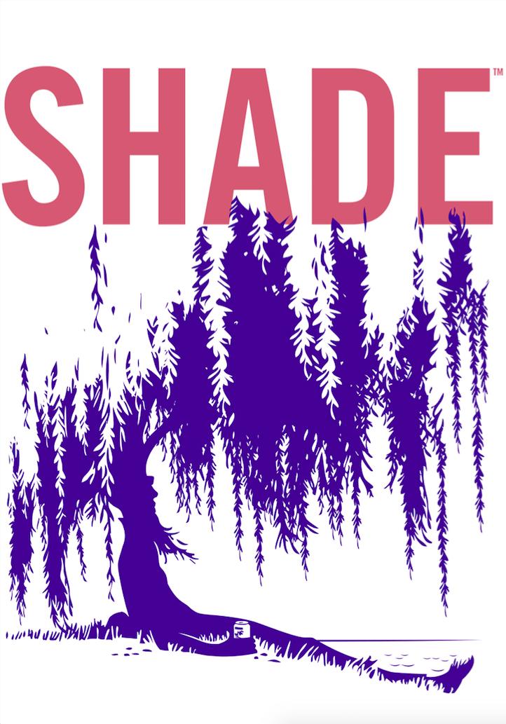Madtree Shade