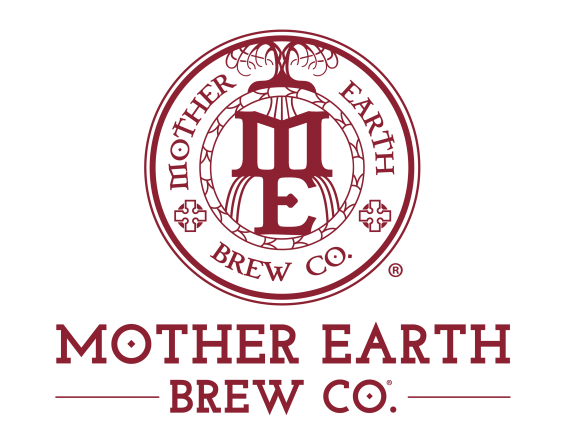 Mother Earth Brew Co. Logo