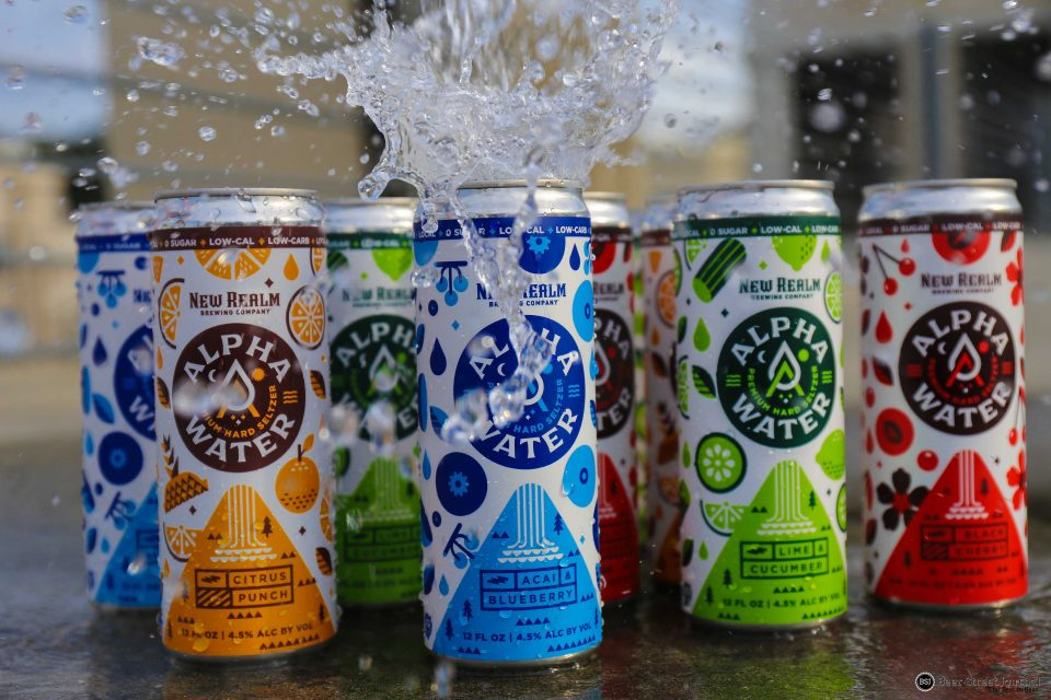 New Realm Alpha Water Cans Final