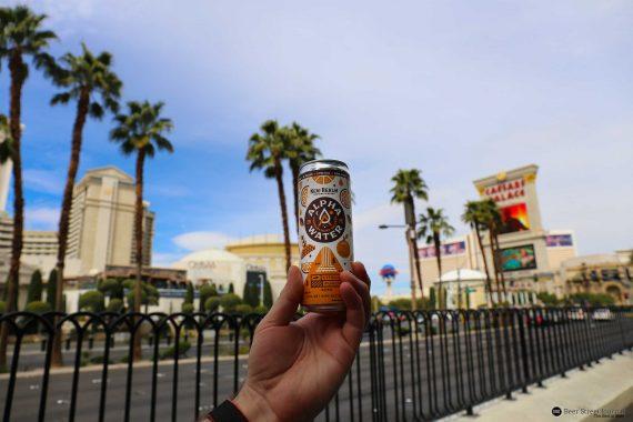 New-Realm-Alpha-Water-Las-Vegas