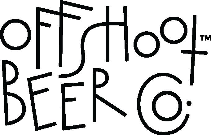 Offshoot Beer Co. Logo