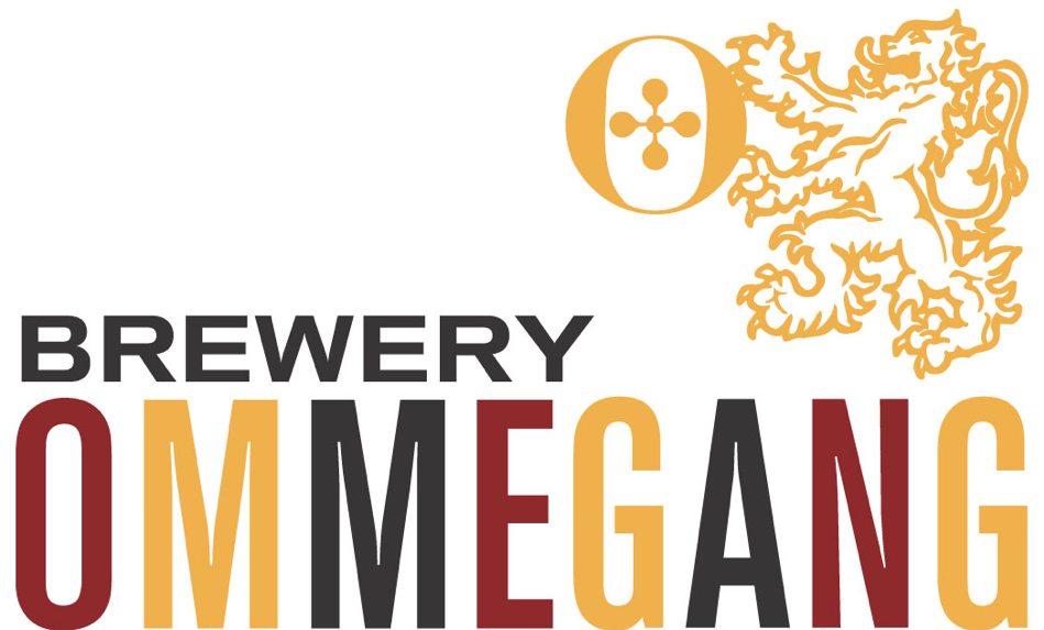Ommegang Pint Night at Jungle Jim's - Eastgate - Cavalier Distributing