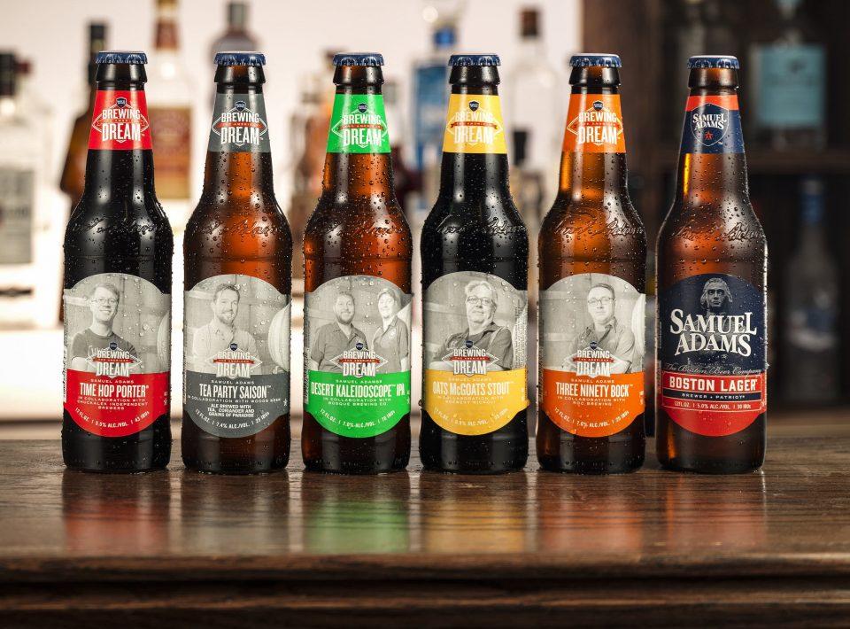 Samuel-Adams-Brewing-the-American-Dream-Collaboration